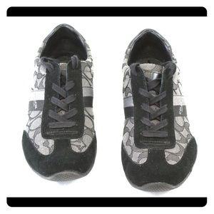 🔥👟👟Coach Kelson Sneakers 👟 👟🔥